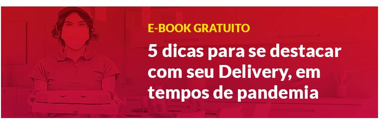 Acesse o e-book gratuitamente