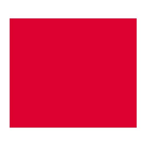 auto-eletrica1593007602489-imagem-recurso.png