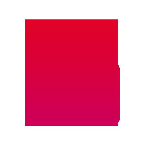 distribuidora-de-bebidas1593007704088-imagem-recurso.png