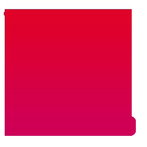 postos-de-combustiveis1593005174828-imagem-recurso.png