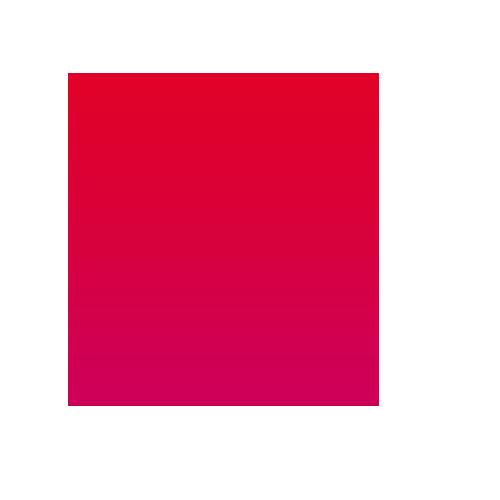 supermercado1593007527211-imagem-recurso.png